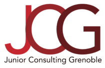 Junior Consulting – Grenoble IAE