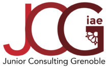 Junior Consulting Grenoble